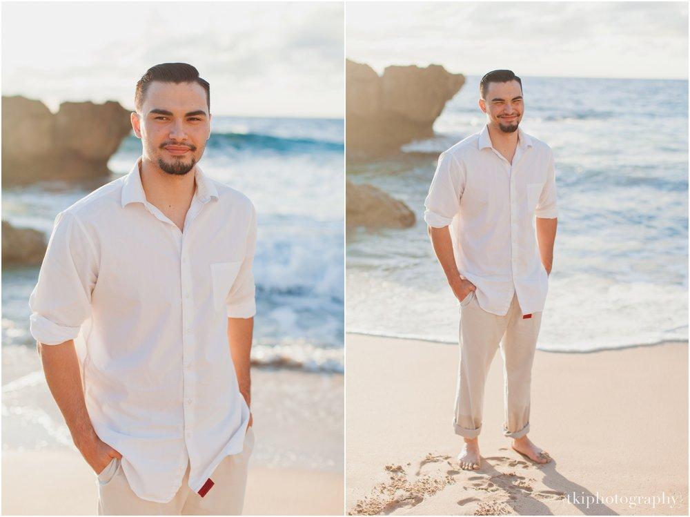 Beach-Engagement-Hawaii-Romantic-_0015.jpg