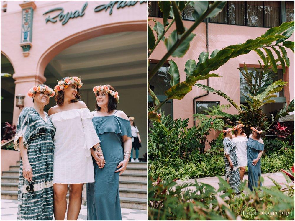Royal-Portraits-Hawaii-0072.jpg