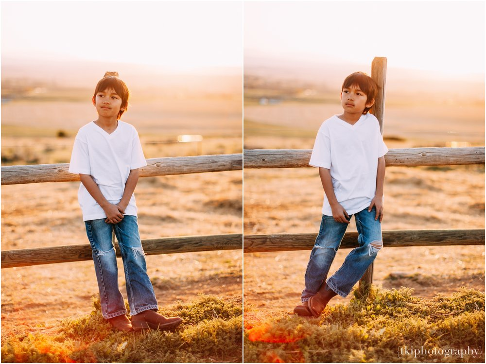 Montana-Portraits-Ranch-Sunset_0001.jpg