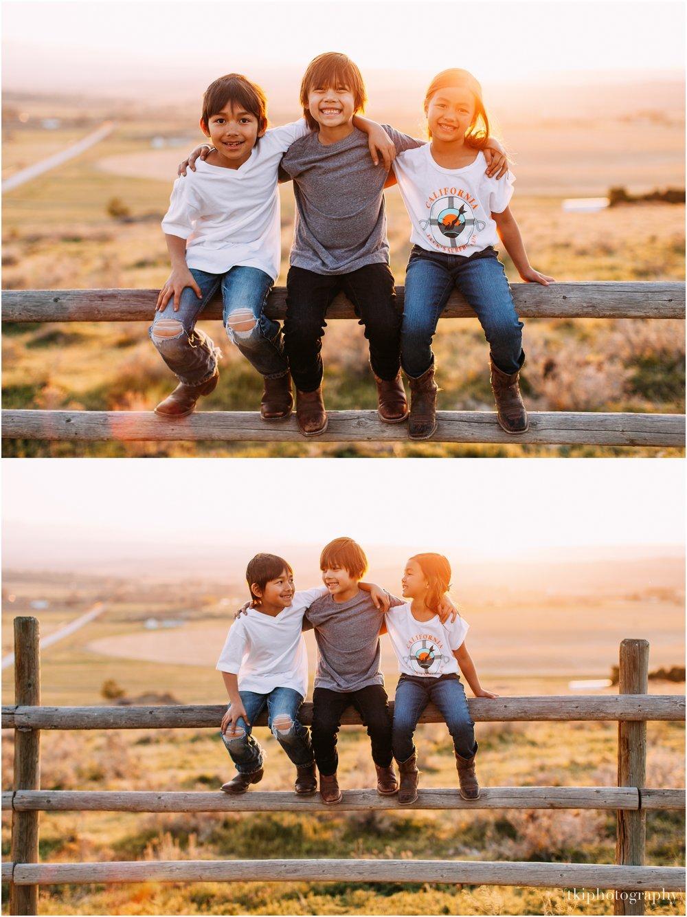 Montana-Portraits-Ranch-Sunset_0002.jpg