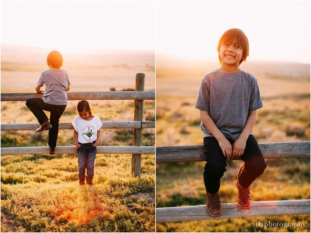 Montana-Portraits-Ranch-Sunset_0003.jpg