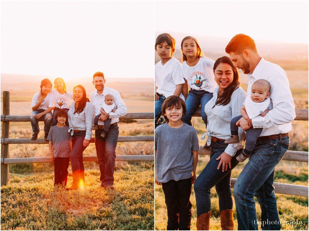 Montana-Portraits-Ranch-Sunset_0006.jpg