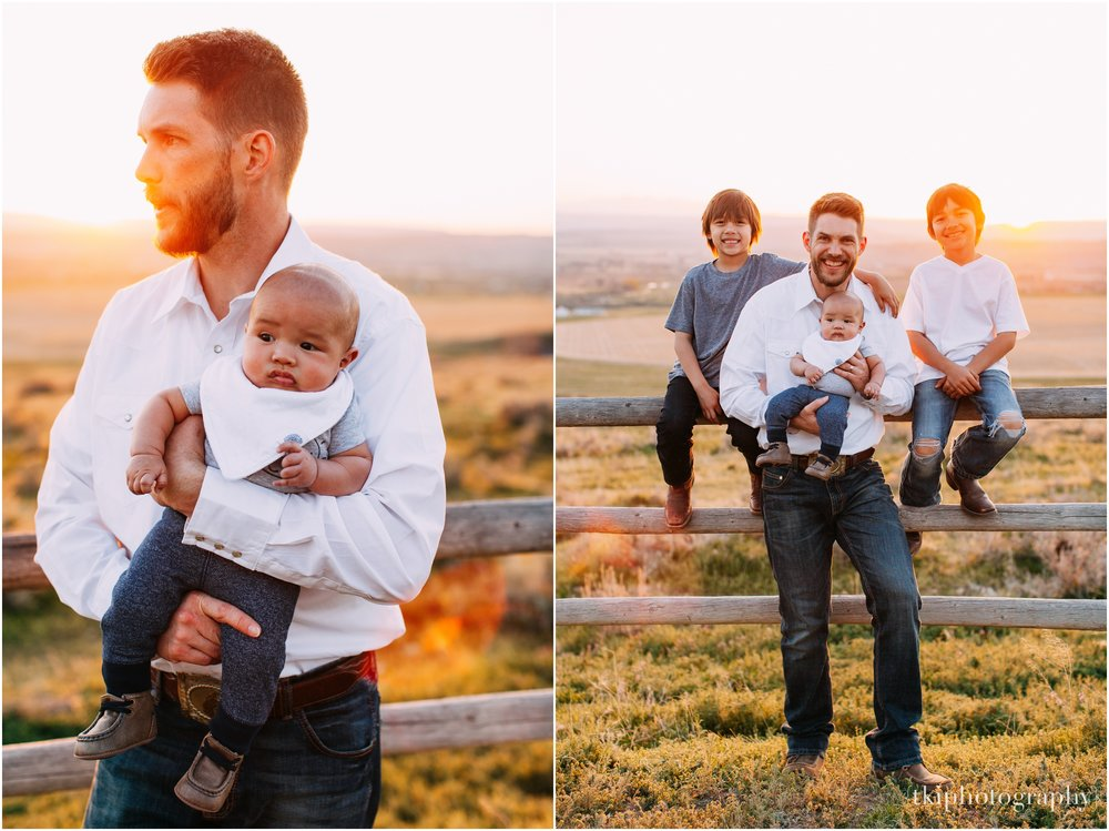 Montana-Portraits-Ranch-Sunset_0007.jpg