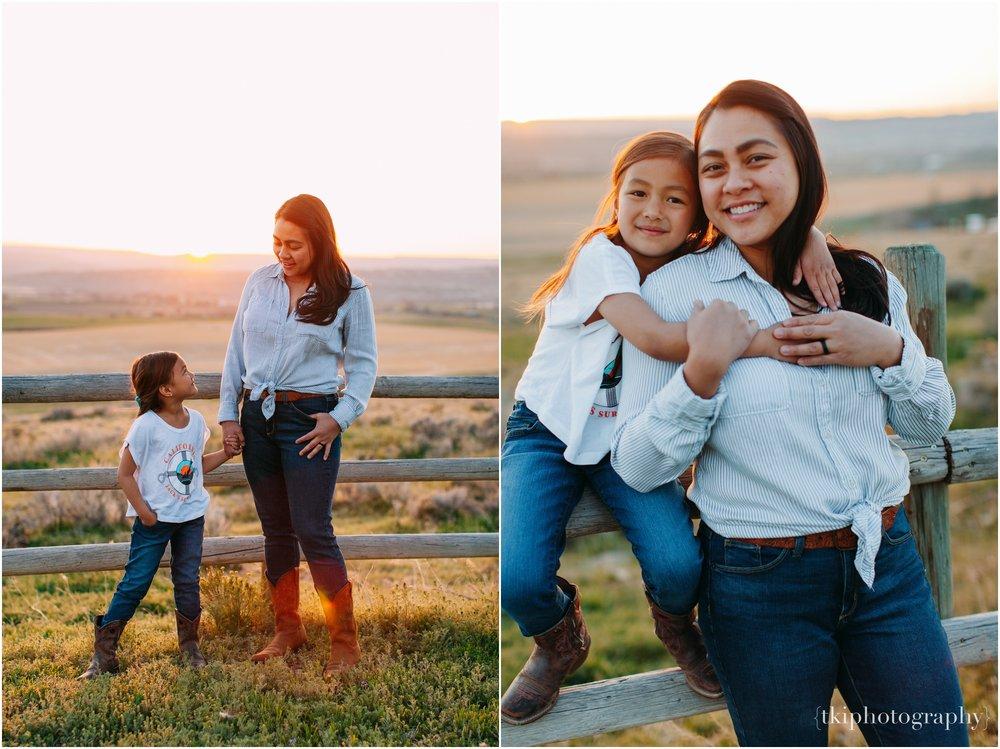 Montana-Portraits-Ranch-Sunset_0008.jpg