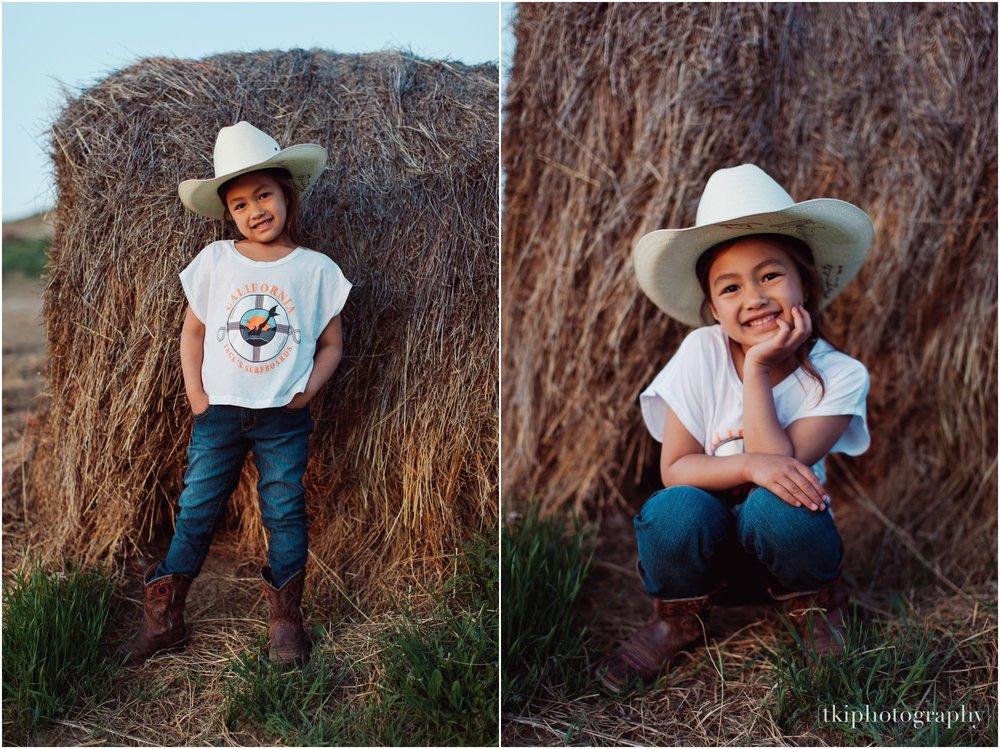 Montana-Portraits-Ranch-Sunset_0009.jpg