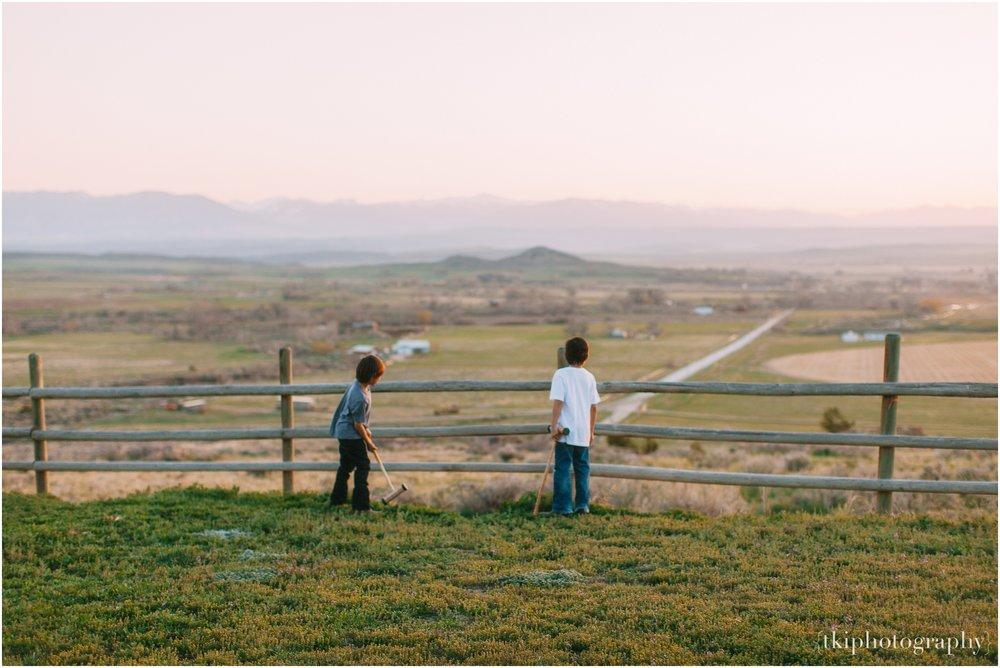 Montana-Portraits-Ranch-Sunset_0010.jpg