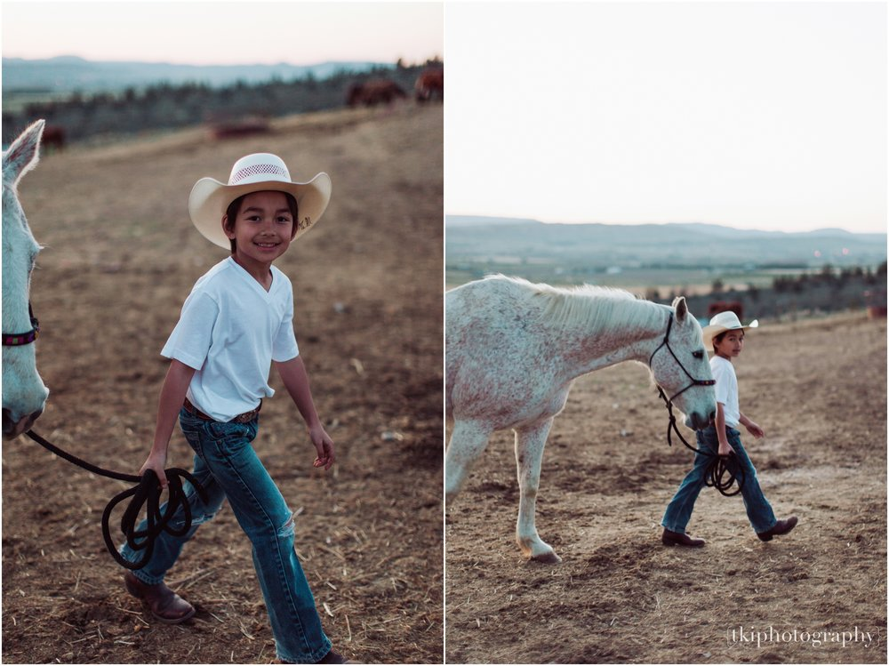 Montana-Portraits-Ranch-Sunset_0014.jpg