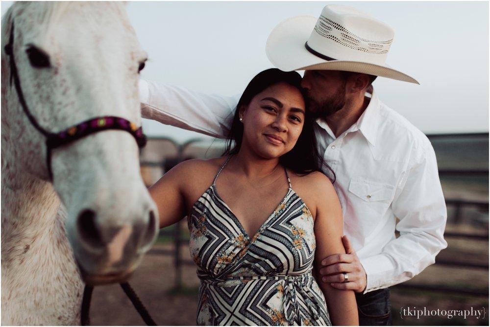 Montana-Portraits-Ranch-Sunset_0016.jpg
