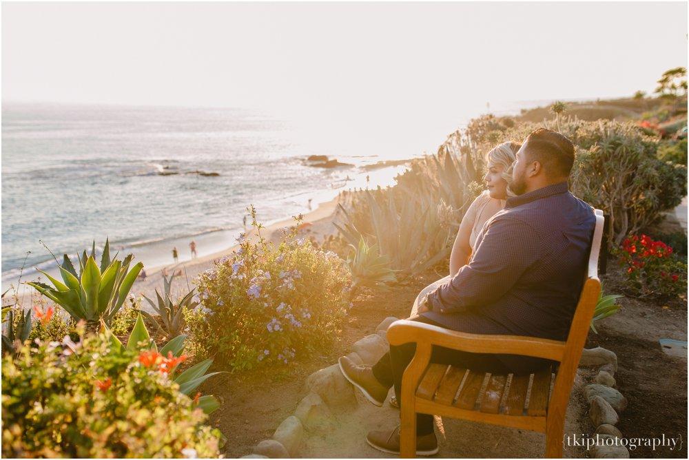 Laguna-Beach-Engagement-Sunset-Session_0003.jpg