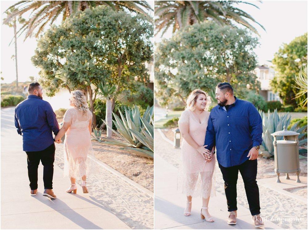 Laguna-Beach-Engagement-Sunset-Session_0005.jpg