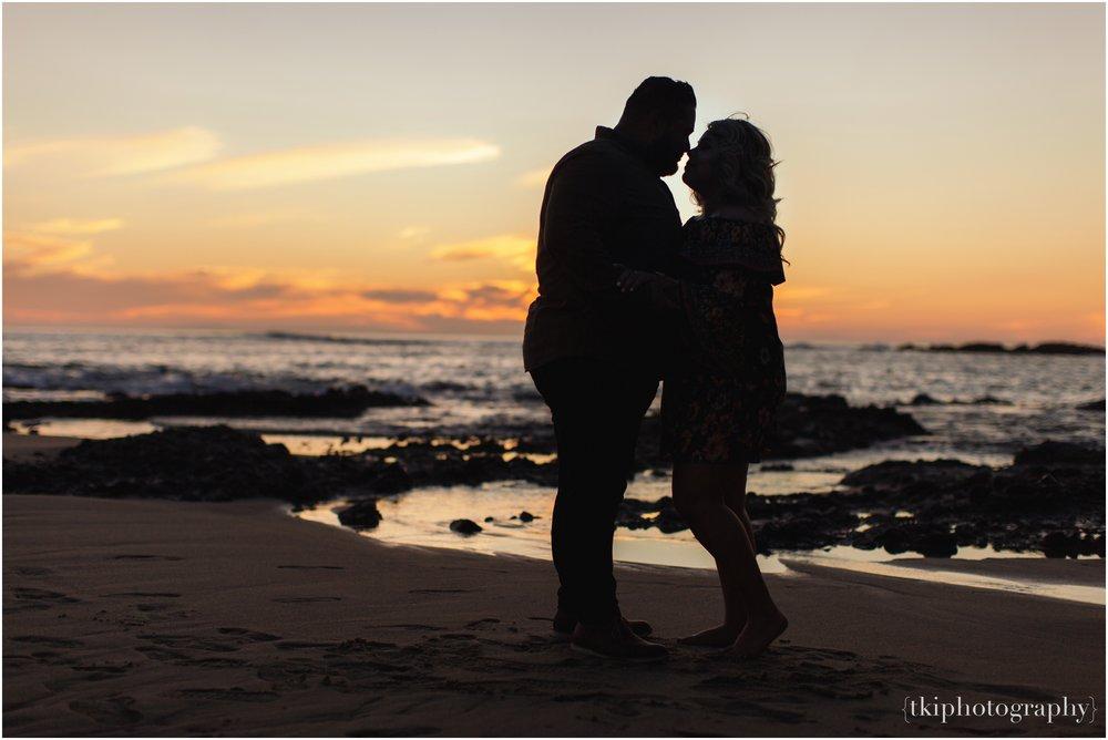 Laguna-Beach-Engagement-Sunset-Session_0009.jpg