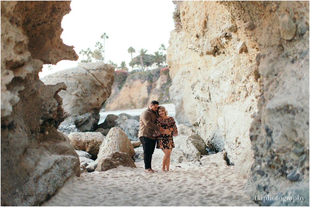 Laguna-Beach-Engagement-Sunset-Session_0012.jpg