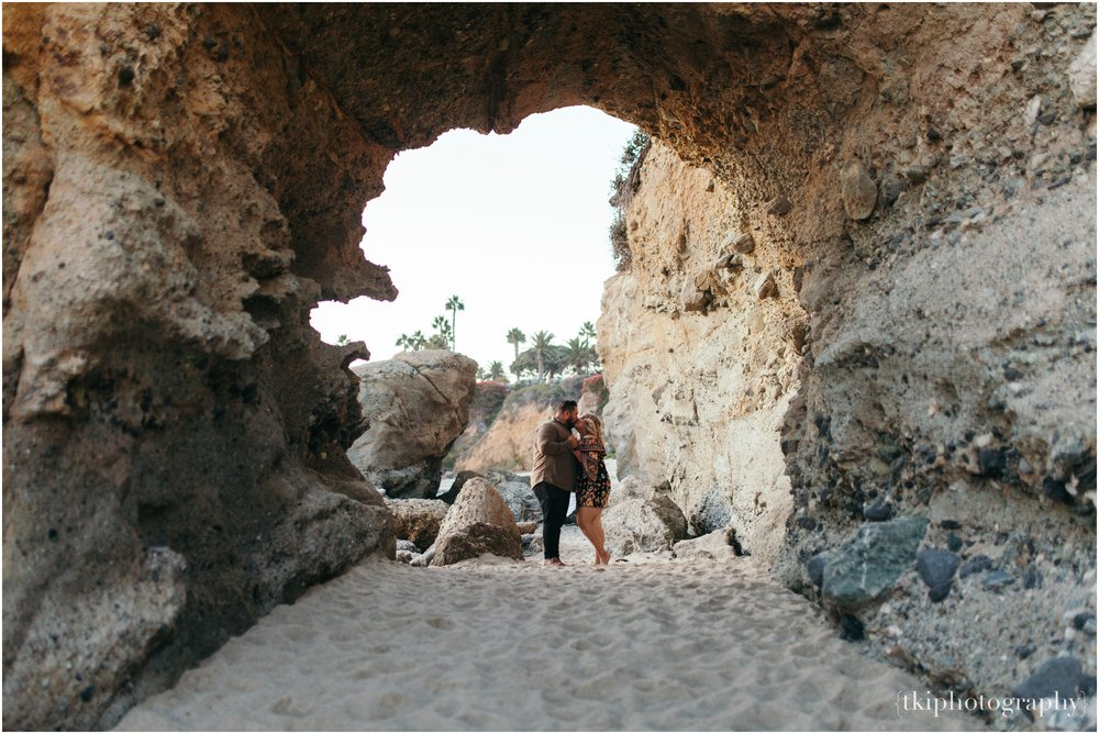 Laguna-Beach-Engagement-Sunset-Session_0011.jpg