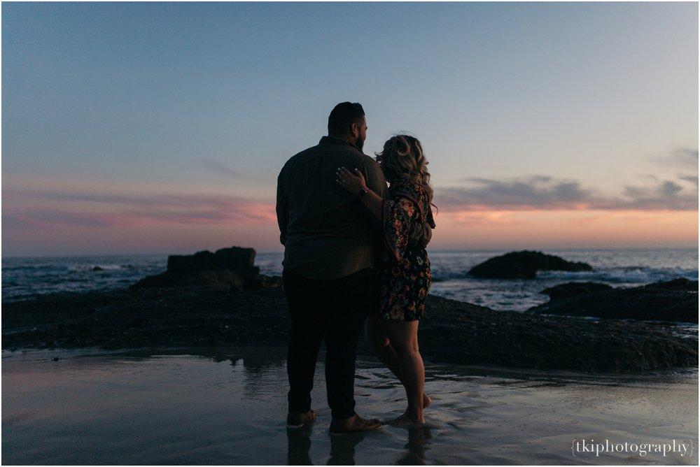 Laguna-Beach-Engagement-Sunset-Session_0016.jpg