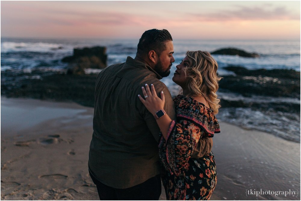 Laguna-Beach-Engagement-Sunset-Session_0017.jpg