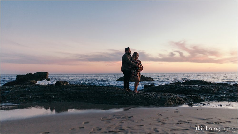 Laguna-Beach-Engagement-Sunset-Session_0019.jpg