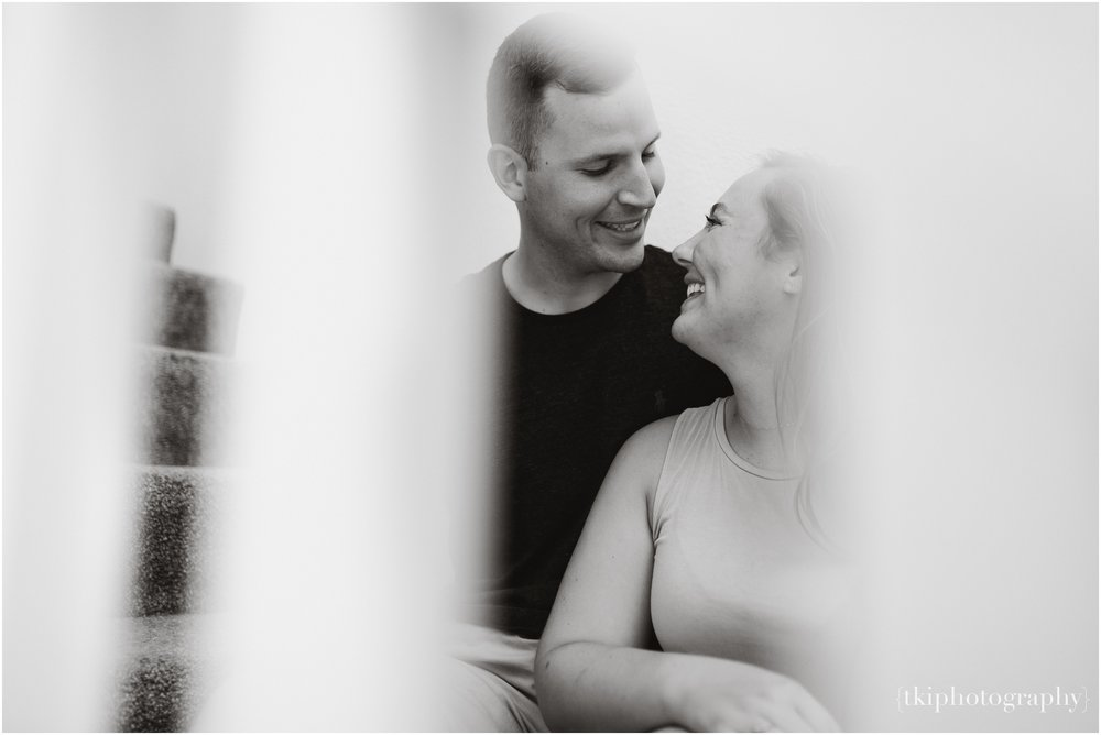 In-Home-Couples-Session_0015.jpg