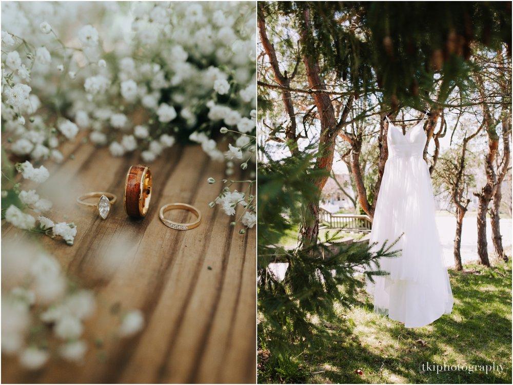 Vermont-Destination-Wedding_0004.jpg