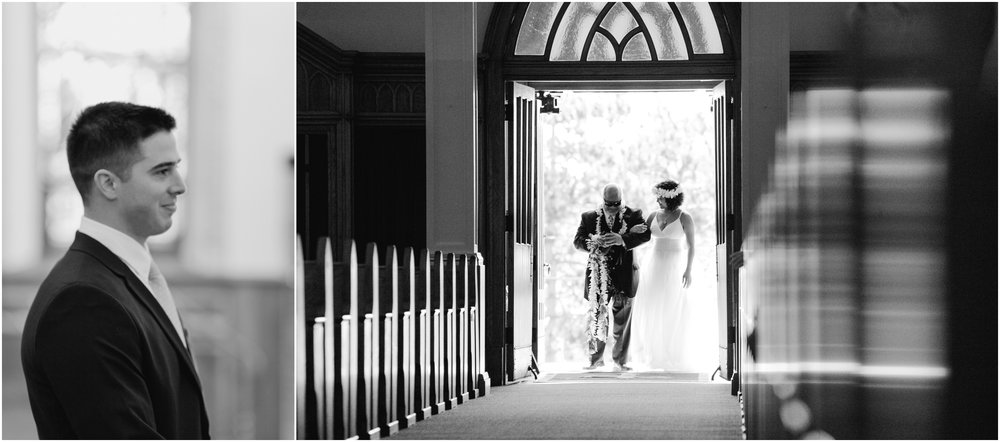 Vermont-Destination-Wedding_0031.jpg