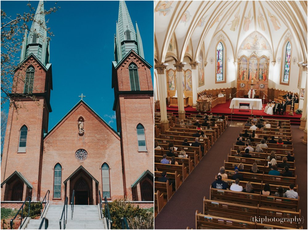 Vermont-Destination-Wedding_0036.jpg