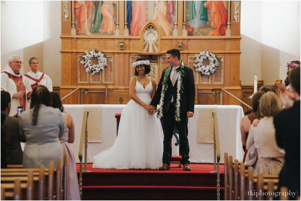 Vermont-Destination-Wedding_0041.jpg