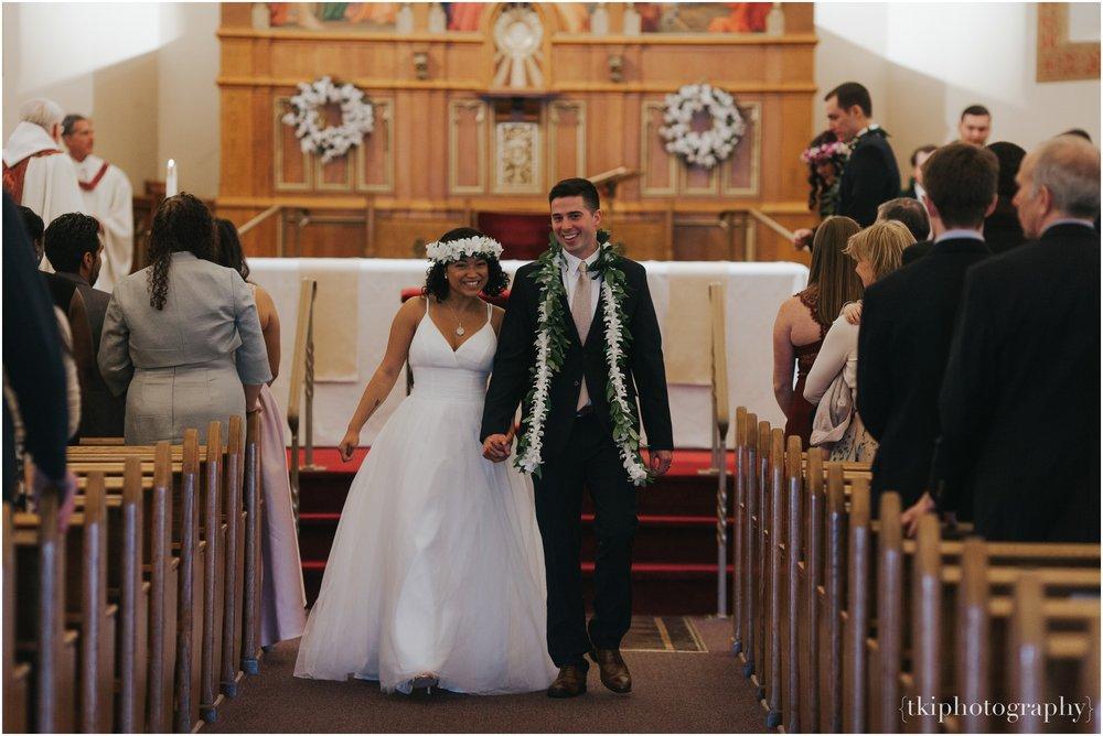Vermont-Destination-Wedding_0042.jpg