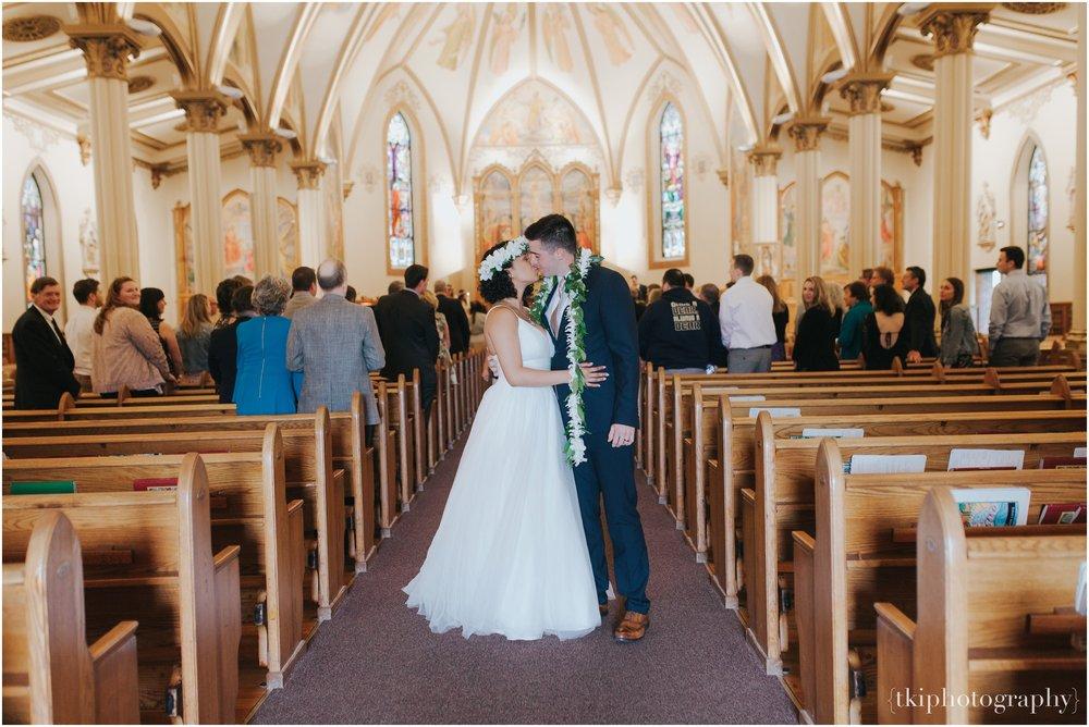 Vermont-Destination-Wedding_0043.jpg