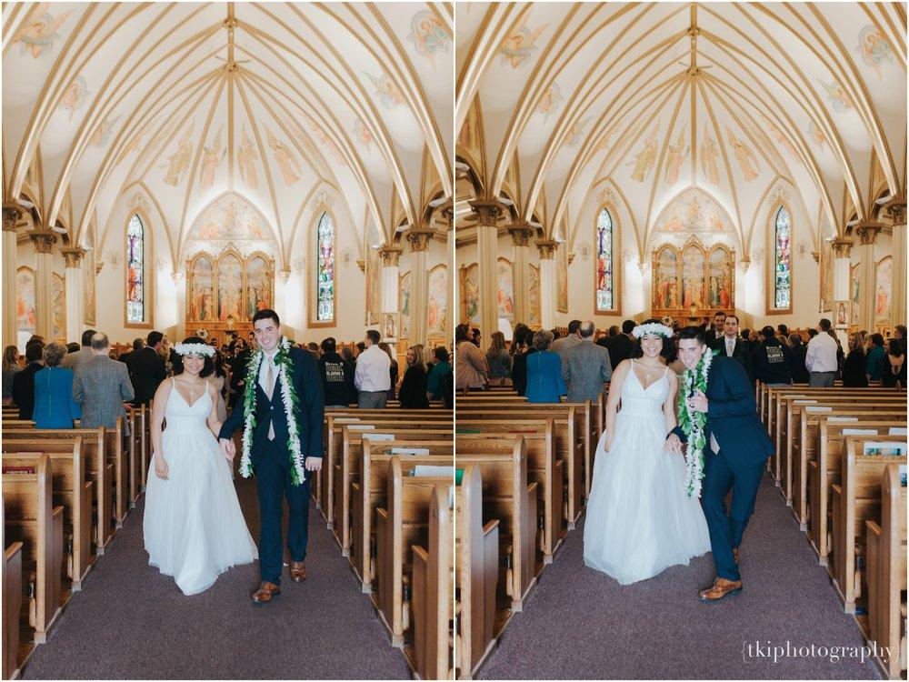 Vermont-Destination-Wedding_0044.jpg