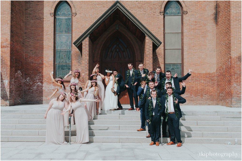 Vermont-Destination-Wedding_0047.jpg