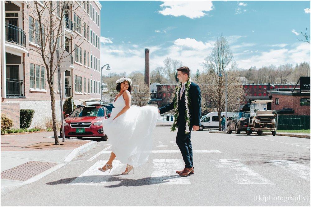 Vermont-Destination-Wedding_0049.jpg