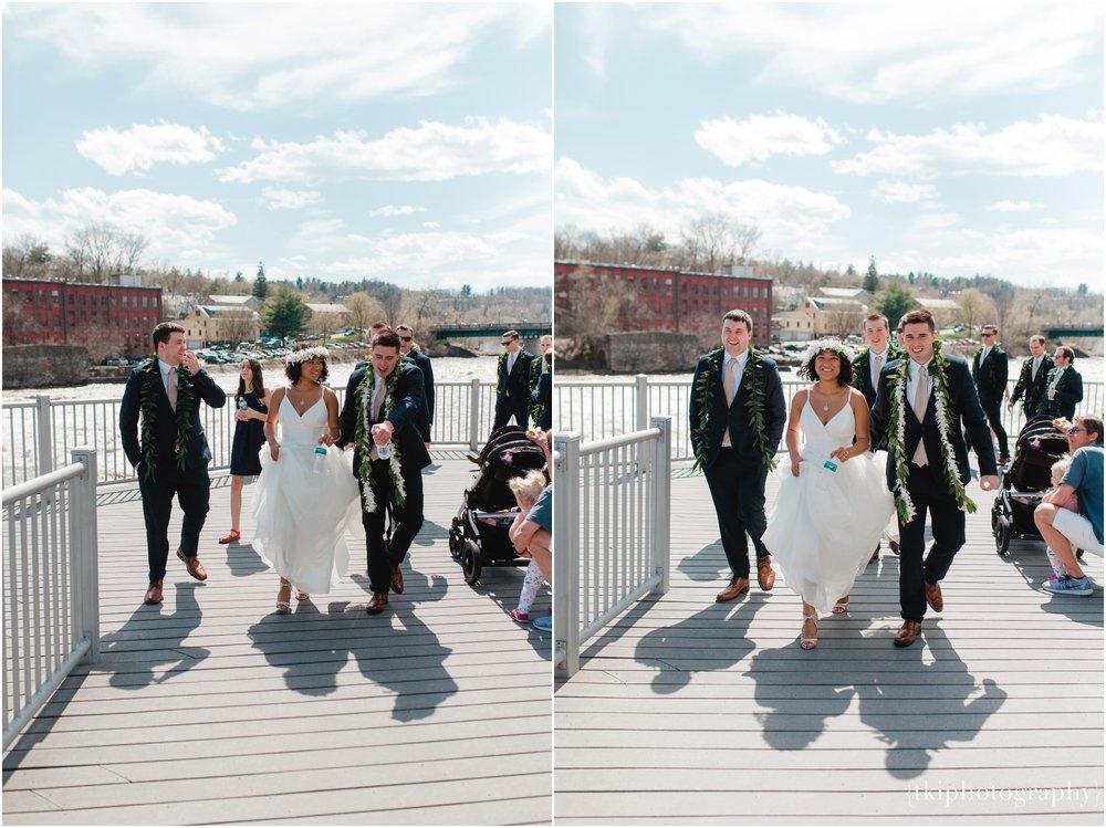 Vermont-Destination-Wedding_0050.jpg