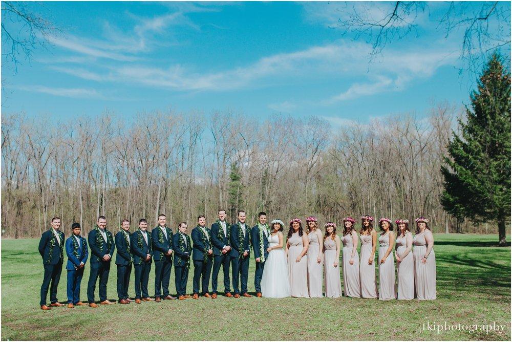 Vermont-Destination-Wedding_0051.jpg