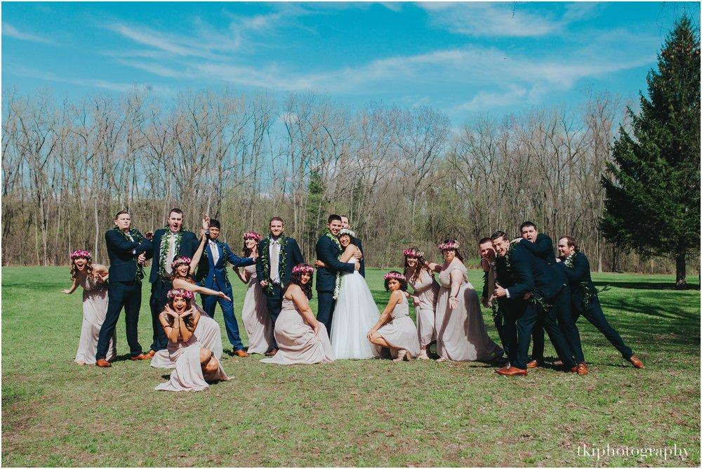 Vermont-Destination-Wedding_0052.jpg