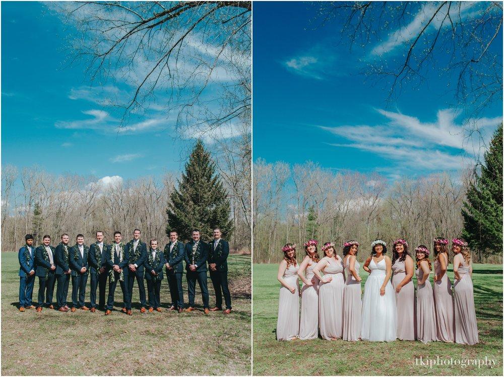 Vermont-Destination-Wedding_0053.jpg