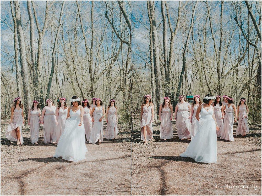Vermont-Destination-Wedding_0054.jpg