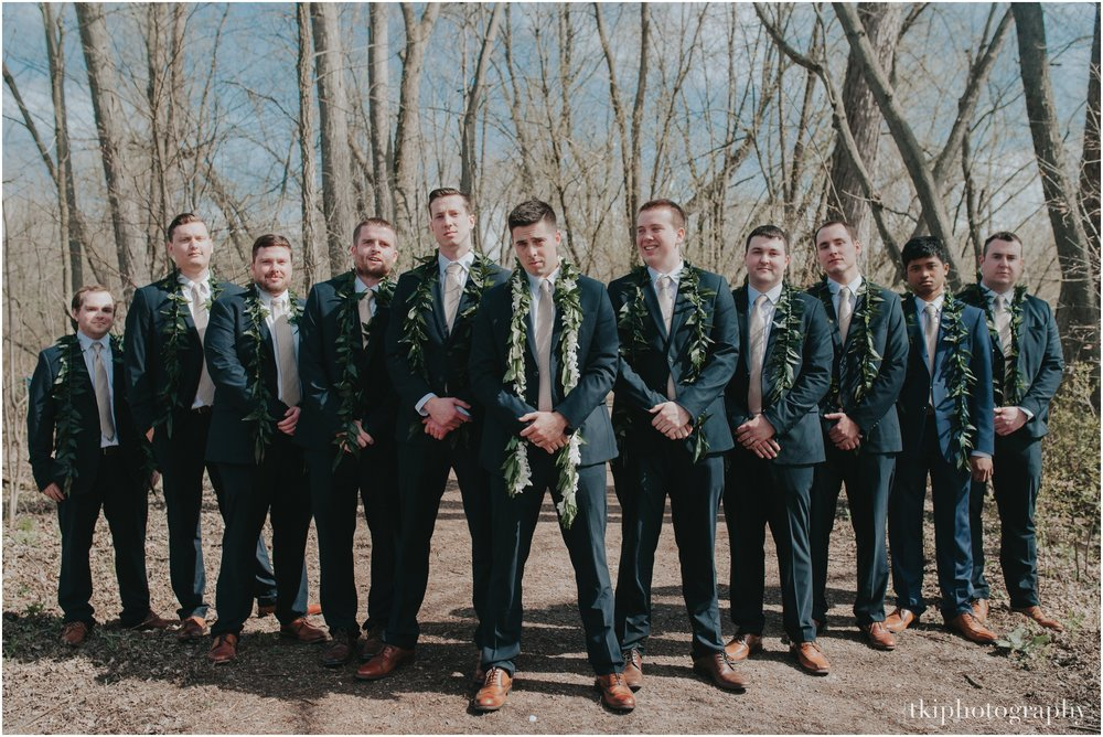 Vermont-Destination-Wedding_0055.jpg