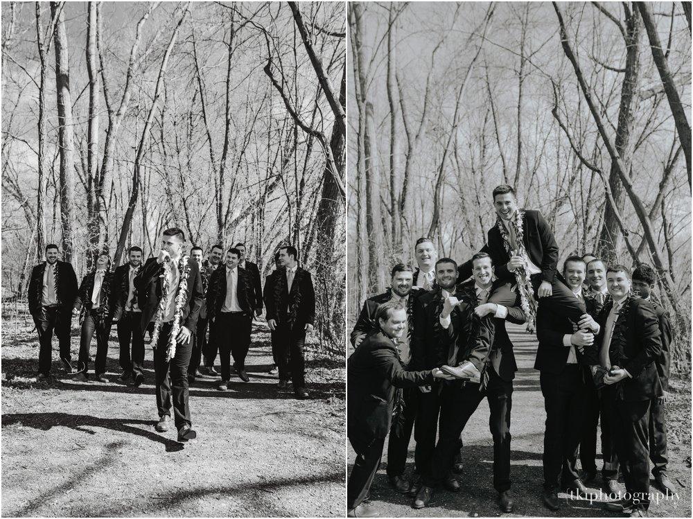 Vermont-Destination-Wedding_0056.jpg