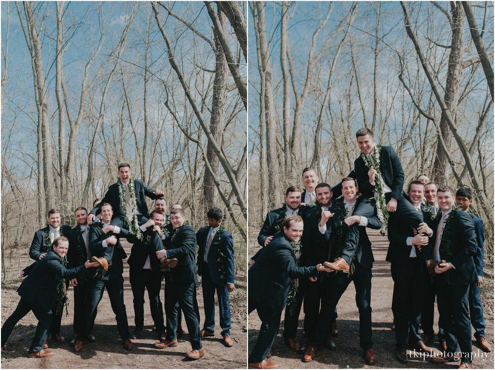 Vermont-Destination-Wedding_0057.jpg