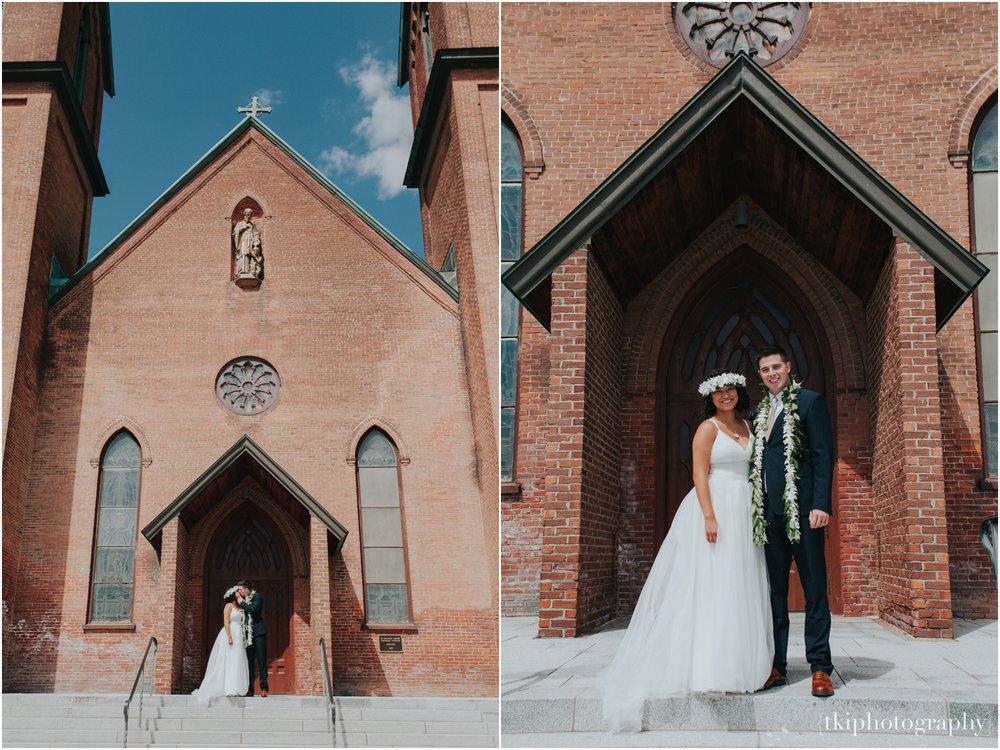 Vermont-Destination-Wedding_0058.jpg