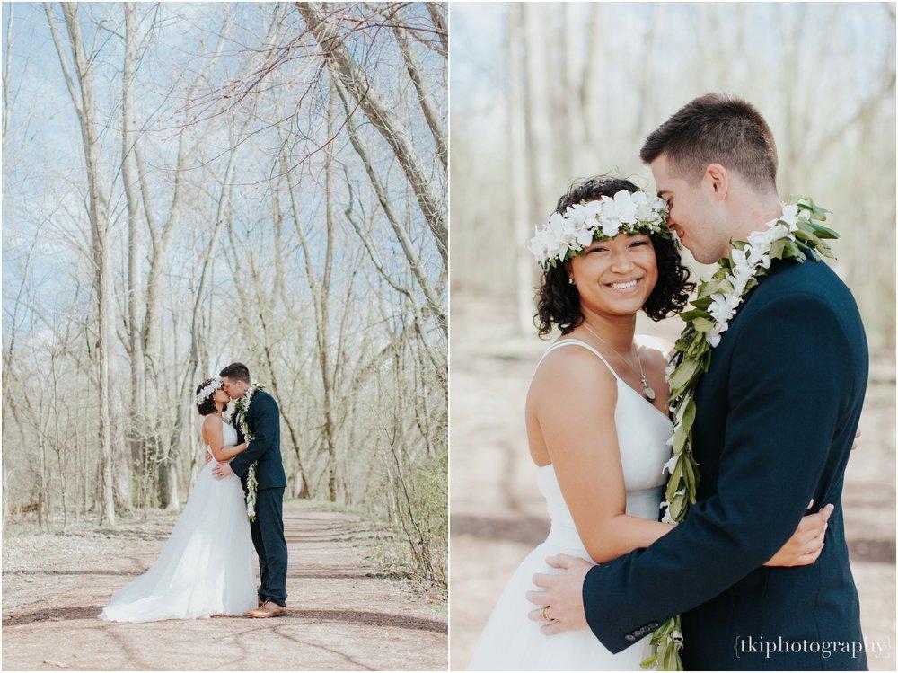 Vermont-Destination-Wedding_0059.jpg