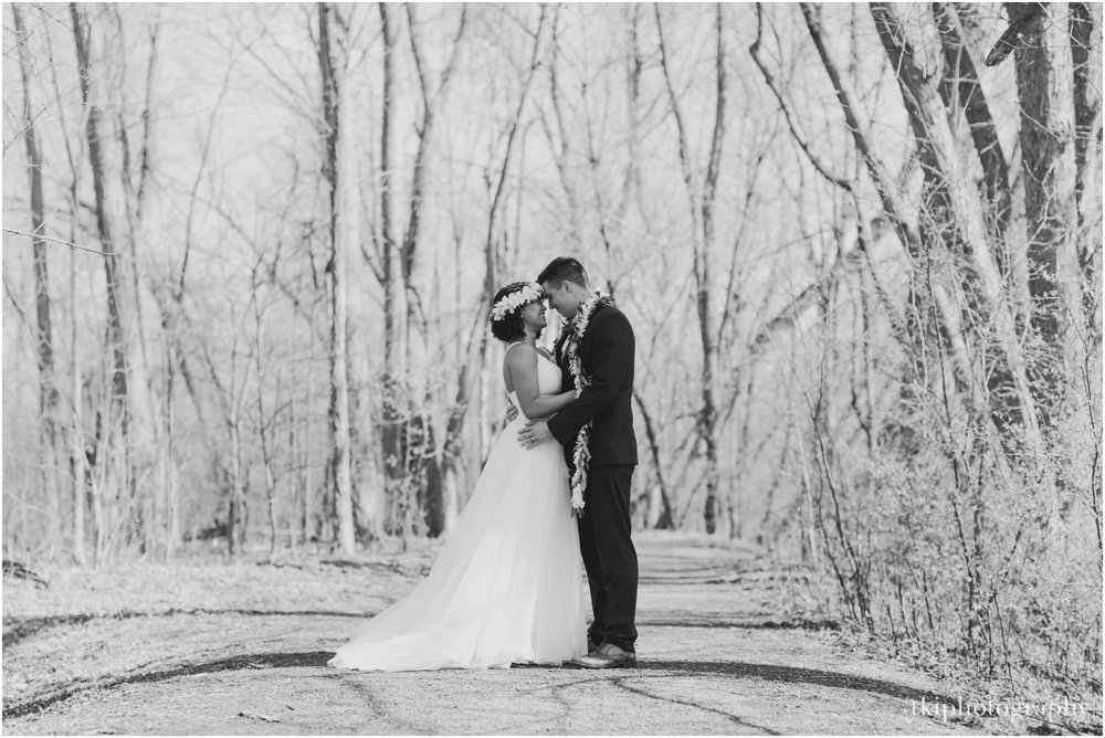 Vermont-Destination-Wedding_0060.jpg