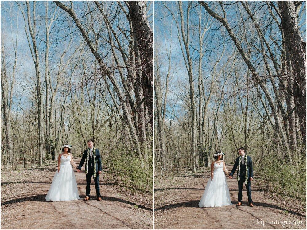 Vermont-Destination-Wedding_0061.jpg