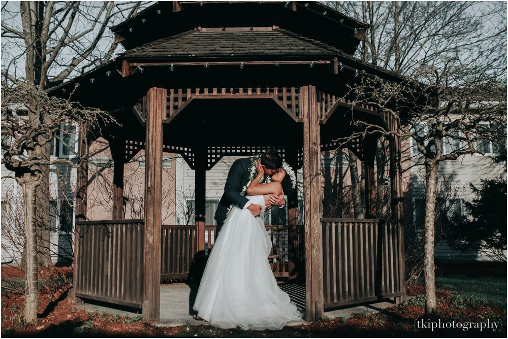 Vermont-Destination-Wedding_0067.jpg