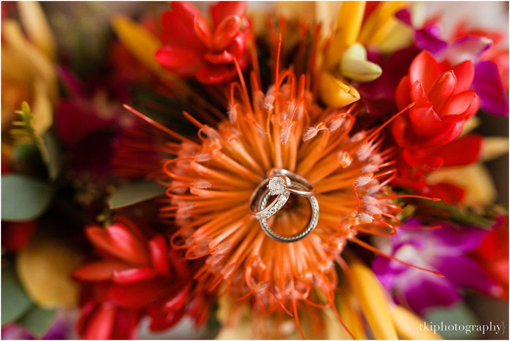 Destination-Wedding-Hawaii-Lanikuhonua-KoOlina_0002.jpg