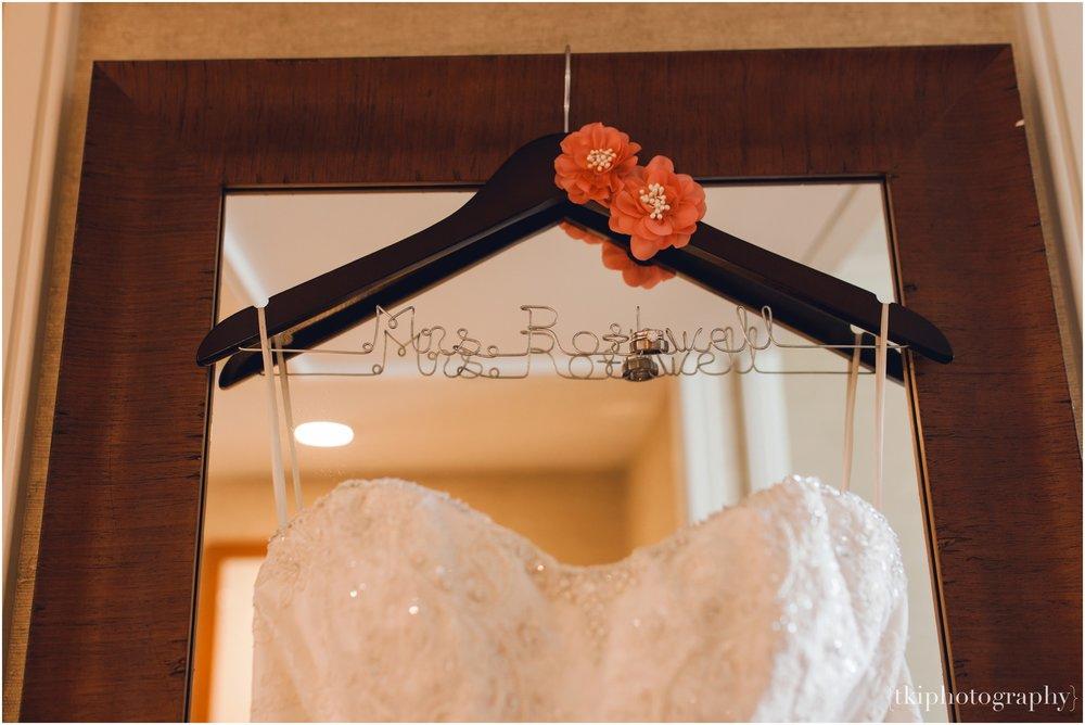 Destination-Wedding-Hawaii-Lanikuhonua-KoOlina_0004.jpg