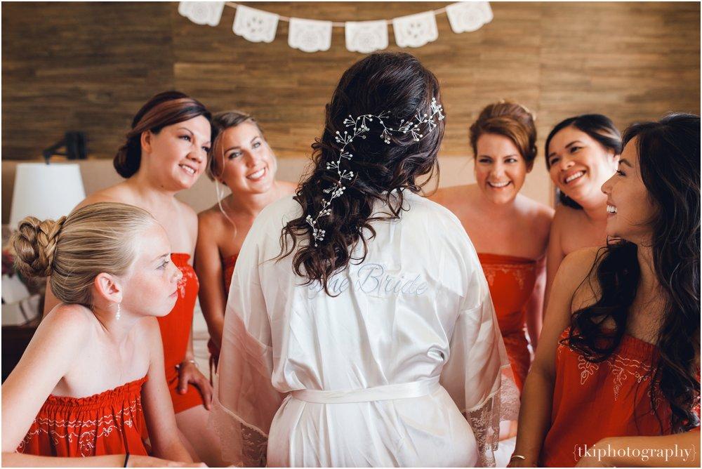 Destination-Wedding-Hawaii-Lanikuhonua-KoOlina_0013.jpg