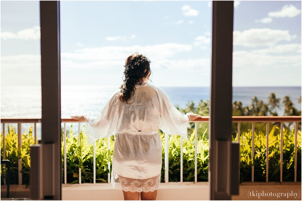 Destination-Wedding-Hawaii-Lanikuhonua-KoOlina_0016.jpg