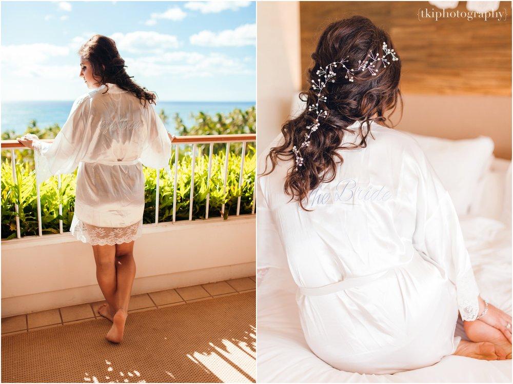 Destination-Wedding-Hawaii-Lanikuhonua-KoOlina_0017.jpg