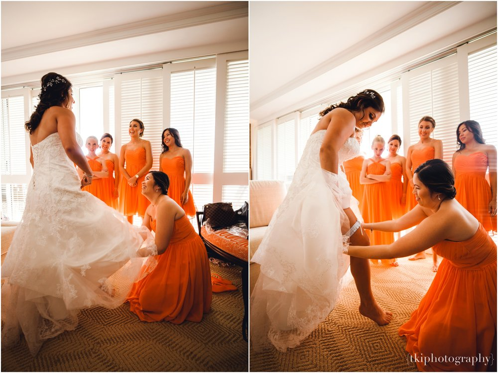 Destination-Wedding-Hawaii-Lanikuhonua-KoOlina_0021.jpg