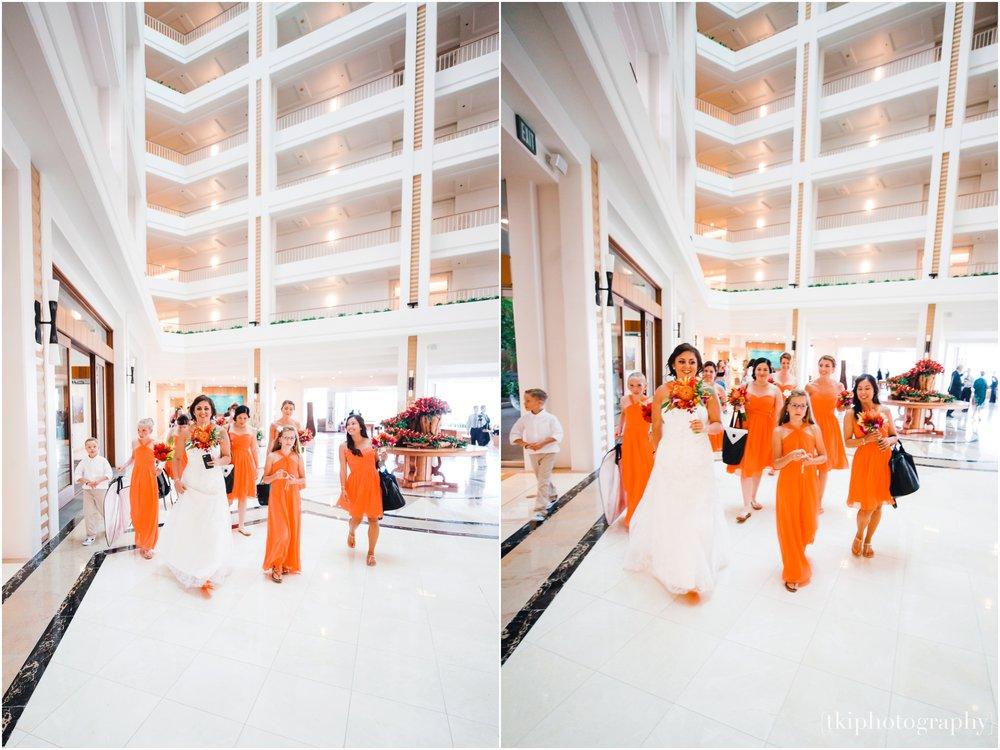 Destination-Wedding-Hawaii-Lanikuhonua-KoOlina_0024.jpg
